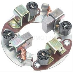 Suport perii electromotor